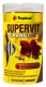 Tropical Supervit Granulat 250 ml