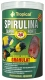 Tropical Spirulina 36% Granulat, 250 ml