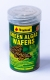 Tropical Green Algae Wafers 100 ml