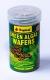 Tropical Green Algae Wafers 5 L