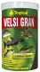 Tropical Welsi-Gran 250 ml