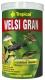 Tropical Welsi-Gran 10 L