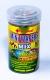 Tropical Mini Wafers Mix 250 ml