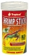 Tropical Shrimp Sticks 250 ml