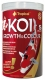 Tropical Koi Growth&Colour Pellet s (mini) 1 L