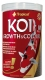 Tropical Koi Growth&Colour Pellet m (medium) 1 L