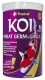 Tropical Koi Wheat Germ & Garlic Pellet m (medium) 1 L