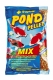 Tropical Pond Pellet MIX 1 L