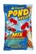 Tropical Pond Pellet MIX 5 L