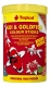 Tropical Koi & Goldfish COLOUR Sticks 5 L