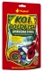 Tropical Koi & Goldfisch Spirulina Sticks 5 L