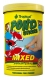 Tropical Pond Sticks MIXED 1 L