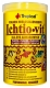 Tropical Ichtyo - Vit  100 ml